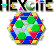 Hexcite Game Featured Image