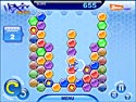 2. Hexic Deluxe game screenshot