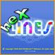 Buy Hexlines