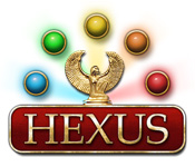 Hexus Game Featured Image
