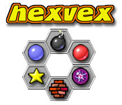 Hexvex Game Featured Image