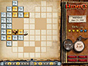 in-game screenshot : Hidato (og) - Love Sudoku? Try your hand at Hidato.