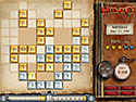in-game screenshot : Hidato (og) - Love Sudoku? Try your hand at Hidato.