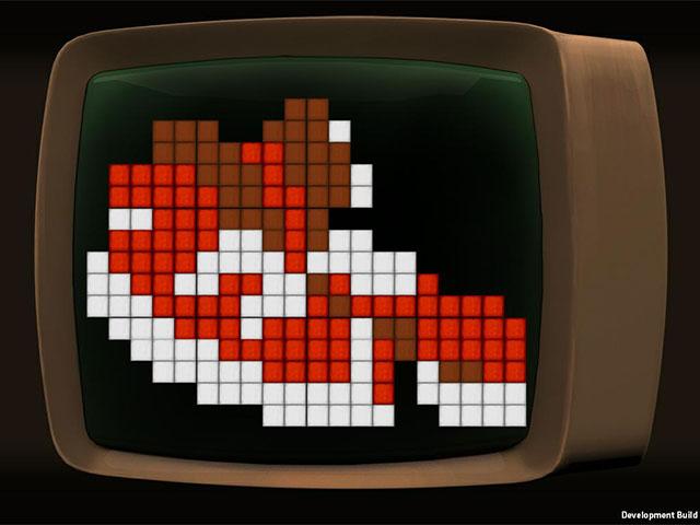 hidden clues games online free
