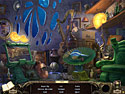 Hidden Expedition: The Uncharted Islands - Mac Screenshot-2