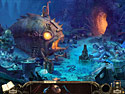 Hidden Expedition: The Uncharted Islands - Mac Screenshot-3