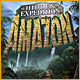 Hidden Expedition ®: Amazon - Free game download