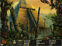 Hidden Expedition&#174;: Amazon - Mac Screenshot-1