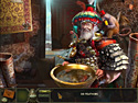 Hidden Expedition&#174;: Amazon - Mac Screenshot-2