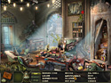 Hidden Expedition&#174;: Amazon - Mac Screenshot-3