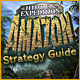 Hidden Expedition: Amazon ™ Strategy Guide