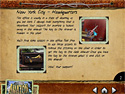Download Hidden Expedition: Amazon ™ Strategy Guide ScreenShot 1