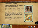 Download Hidden Expedition: Amazon ™ Strategy Guide ScreenShot 2