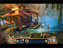 Hidden Expedition: Dawn of Prosperity Collector's Edition for Mac OS X
