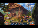 Hidden Expedition: Dawn of Prosperity for Mac OS X