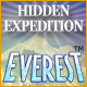 Free online games - game: Hidden Expedition ®: Everest