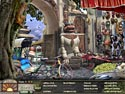 Hidden Expedition: Everest for Mac OS X