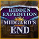 Hidden Expedition: Midgard's End Game
