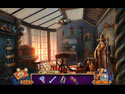 Hidden Expedition: Midgard's End for Mac OS X