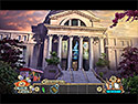 Hidden Expedition: Smithsonian Hope Diamond for Mac OS X