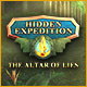 Hidden Expedition: The Altar of Lies Game
