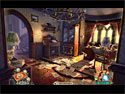 Hidden Expedition: The Crown of Solomon Collector's Edition for Mac OS X
