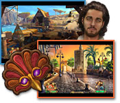 Buy pc games - Hidden Expedition: The Fountain of Youth