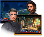 Buy pc games - Hidden Expedition: The Lost Paradise