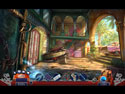 Hidden Expedition: The Lost Paradise for Mac OS X