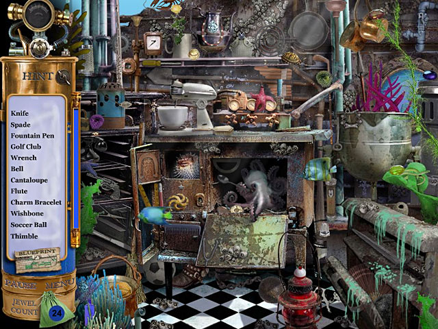 hidden object games big fish
