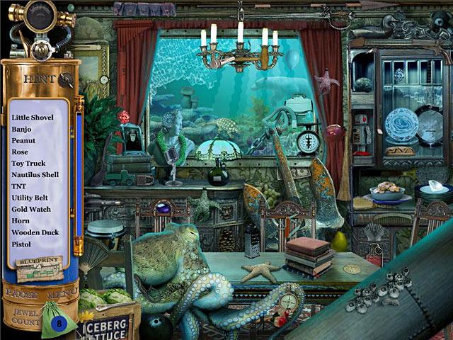 Hidden Expedition: Titanic Screenshot http://games.bigfishgames.com/en_hidden-expedition-titanic/screen2.jpg