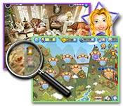 Buy PC games online, download : Hidden Express