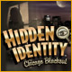 Hidden Identity: Chicago Blackout - Free game download