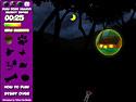 in-game screenshot : Hidden in the Forest (og) - Discover what`s Hidden in the Forest!