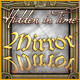 Download Hidden in Time: Mirror Mirror Game