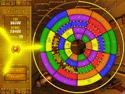 in-game screenshot : Hidden Island (pc) - Learn the mystery of Hidden Island!