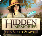 Hidden Memories of a Bright Summer Game Featured Image