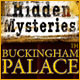 Hidden Mysteries ®: Buckingham Palace - Free game download
