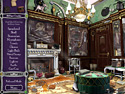 Hidden Mysteries&#174;: Buckingham Palace Screenshot-1
