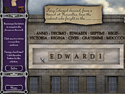 Hidden Mysteries&#174;: Buckingham Palace Screenshot-2