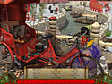 Play Hidden Mysteries: The Forbidden City Game Screenshot 1