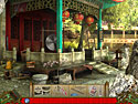 Buy Hidden Mysteries: The Forbidden City Screenshot 3