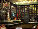 in-game screenshot : Hidden Mysteries®: Gates of Graceland® (pc) - Uncover treasures in Rock and Roll's most famous home!