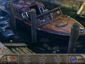 Hidden Mysteries: Notre Dame - Secrets of Paris Screenshot 2