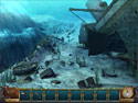 Screenshot: Hidden Mysteries&Acirc;&reg;: Return to Titanic Game