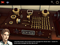 Hidden Mysteries®: The Fateful Voyage - Titanic screenshot 2
