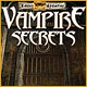 Hidden Mysteries®: Vampire Secrets Game