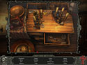Hidden Mysteries: Vampire Secrets Screenshot 1