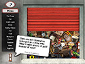 Hidden Object Adventures: Storage Smackdown for Mac OS X