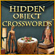 Hidden Object Crosswords picture